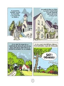 la-mort-est-dans-le-pré-delcourt-extrait