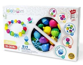 lalaboom-perles-assembler-coffret
