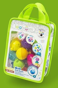lalaboom-perles-assembler-petit-sac