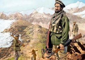 le-garde-du-corps-de-massoud-t1-histoire-destin-delcourt
