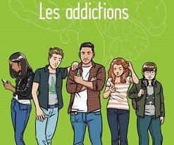 les-addictions-parlons-en-gulf-stream