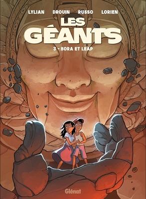 les-géants-t3-bora-et-leap-glenat