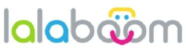 logo-lalaboom-jouet-evolutif-educatif
