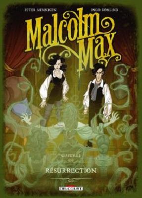 malcolm-max-t2-resurrection-delcourt