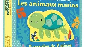 mes-premiers-puzzles-les-animaux-marins-usborne