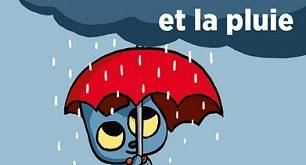 minino-et-la-pluie-bayard-jeunesse
