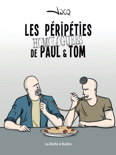 péripéties-homologuées-paul-tom-couv