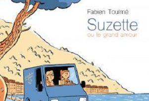 suzette-ou-le-grand-amour-delcourt