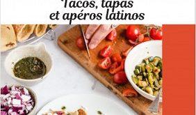 tacos-tapas-apéros-latinos-tous-en-cuisine-solar