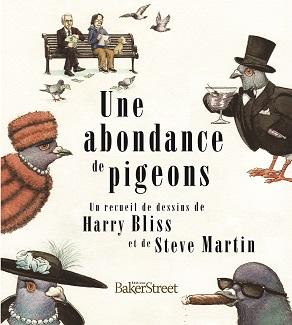 une-abondance-de-pigeons-baker-street