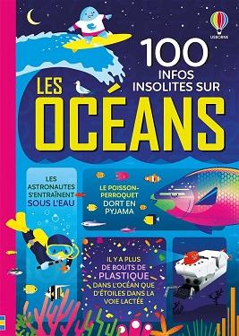 100-infos-insolites-sur-les-océans-usborne