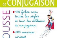 800-exercices-conjugaison-special-junior-larousse