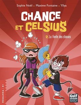 Chance-et-celsius-T2-fonte-classes-gulf-stream