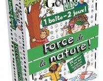 Dr-Good-Kids-Force-de-la-nature-boite-jeux-grund