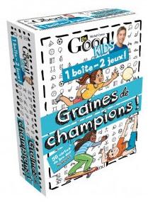 Dr-Good-Kids-graines-de-champions-boite-jeux-grund