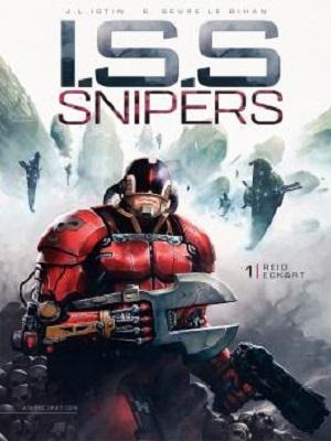 ISS-Snipers-t1-Reid-Eckart-soleil