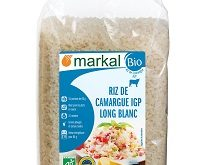 Riz-long-blanc-Camargue-Markal