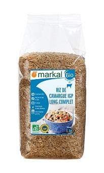 Riz-long-complet-Camargue-Markal