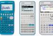 Les calculatrices Casio : Outil indispensable de cette Rentrée 2021