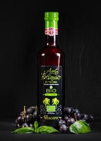 Vinaigre-balsamique-modene-bio-toscoro