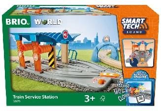 brio-world-station-service-train