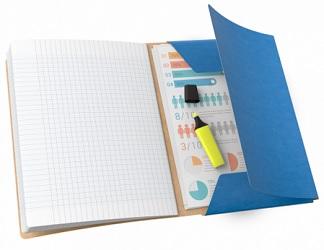 cahier-easybook-kraft-oxford