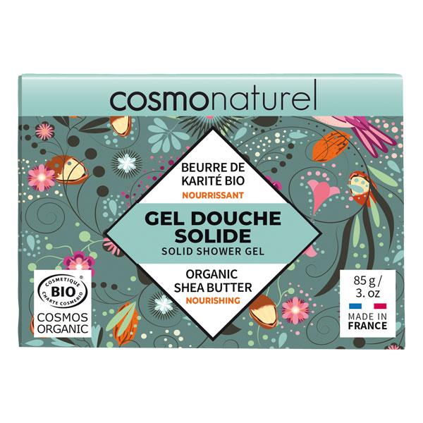 cosmo-naturel-gel-douche-solide-nourrissant