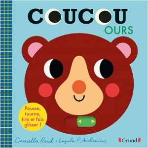 coucou-ours-grund