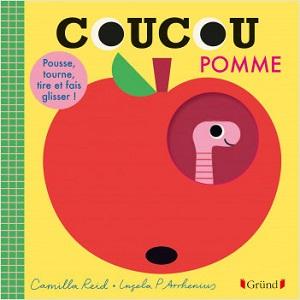 coucou-pomme-grund