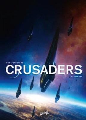 crusaders-t3-spectre-soleil