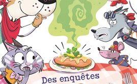 des-enquetes-au-poil-surprise-au-menu-flammarion