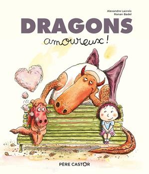 dragons-amoureux-histoires-pere-castor-flammarion