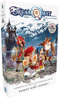 dream-quest-t1-epee-reveurs-asmodee