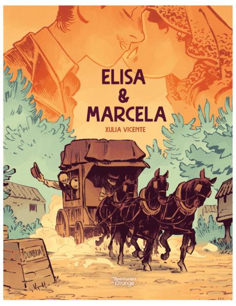 elisa-marcela-couv