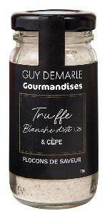 flocons-saveur-truffe-blanche-ete-cepes-Guy-Demarle