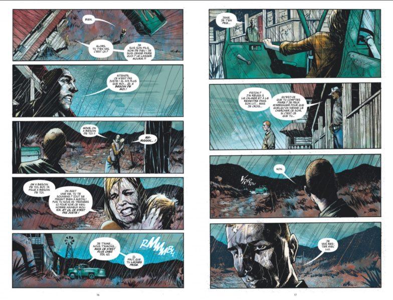 god-country-urban-comics-extrait