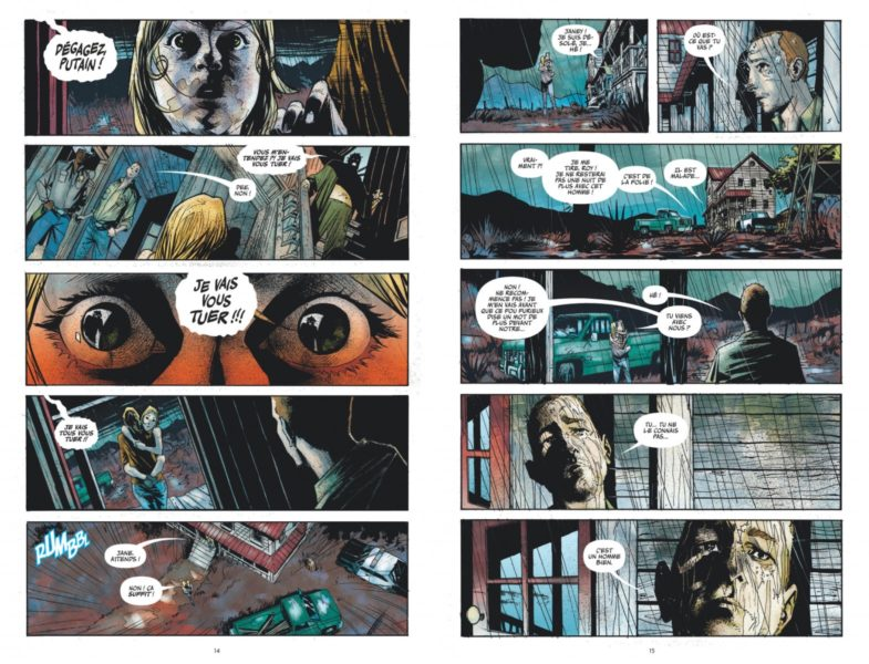god-country-urban-comics