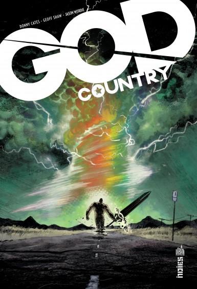 god-country-jpg