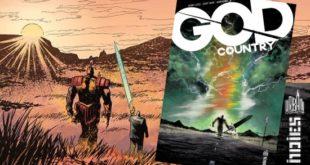 header-god-country