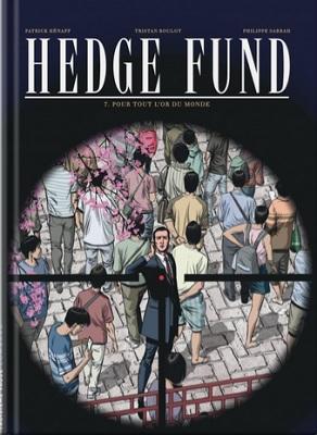 hedge-fund-t7-pour-tout-lor-du-monde-le-lombard