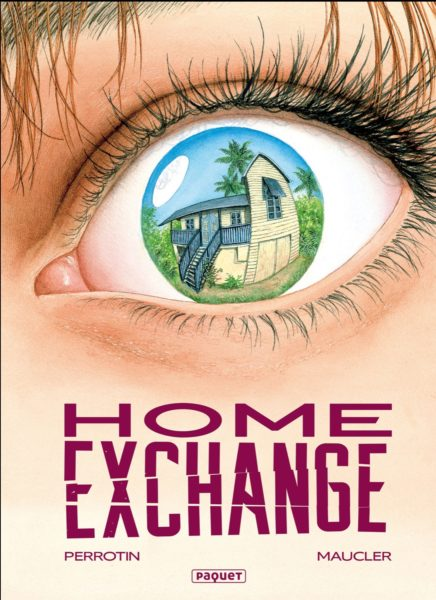 home-exchange-couv