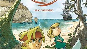 les-terreurs-des-mers-t2-or-conquistadors-vents-ouest