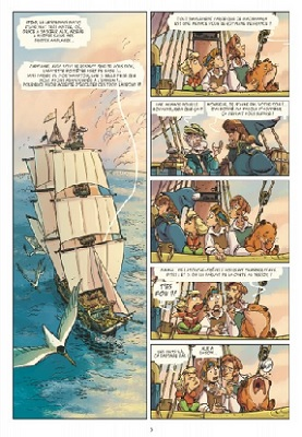 les-terreurs-des-mers-t2-or-conquistadors-vents-ouest-extrait