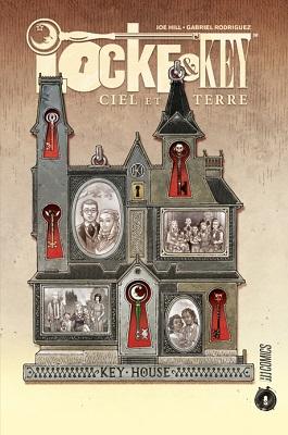 locke-key-one-shot-ciel-et-terre-hi-comics