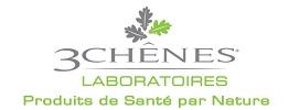 logo-3chenes-laboratoires