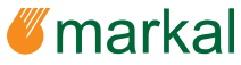 logo-markal-épicerie-française