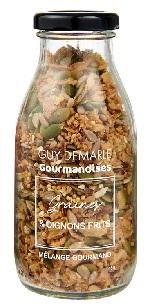 melange-gourmand-graines-oignons-frits-guy-demarle