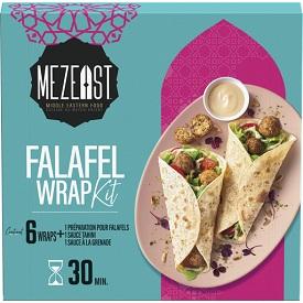 mezeast-kit-wraps-falafel-cuisine-moyen-orient