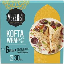 mezeast-kit-wraps-kofta-cuisine-moyen-orient