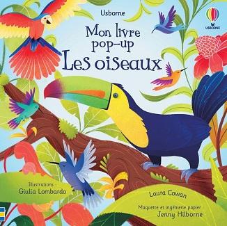 mon-livre-pop-up-les-oiseaux-usborne